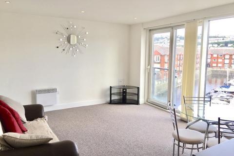 1 bedroom apartment to rent - MERIDIAN TOWER 2ND FLOOR