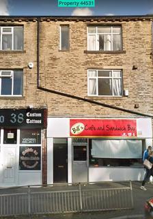 2 bedroom apartment to rent - 320A Harrogate Road, Bradford, BD2 3TB
