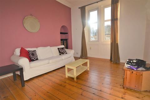 2 bedroom flat to rent - Albert Street, Edinburgh          Available 10th May