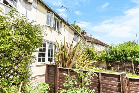 2 bedroom terraced house for sale - Tilmore Road, Petersfield, GU32