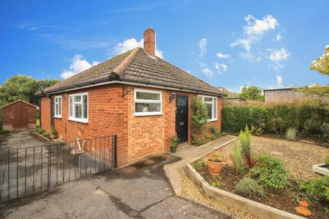 2 bedroom bungalow for sale - Purbeck Way, Prestbury, Cheltenham, Gloucestershire, GL52