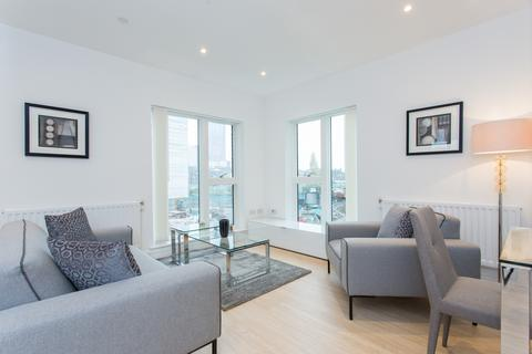 1 bedroom apartment for sale - Maraschino Apartments, Morello, Croydon CR0