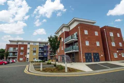 2 bedroom flat for sale - Clavering Court, ., Gateshead, Tyne and wear, NE11 9FA