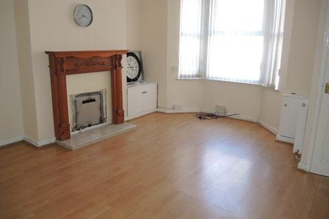 2 bedroom terraced house to rent - Purser Grove, Wavertree, Liverpool, L15 1HB
