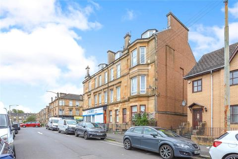 3 bedroom flat for sale - 1/2, 90 Forth Street, Glasgow, Lanarkshire, G41