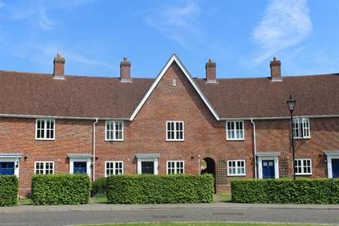 2 bedroom semi-detached house to rent - St. Audrys Park Road, Melton, Woodbridge