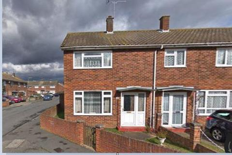 2 bedroom end of terrace house for sale - Ashford, Surrey, TW15