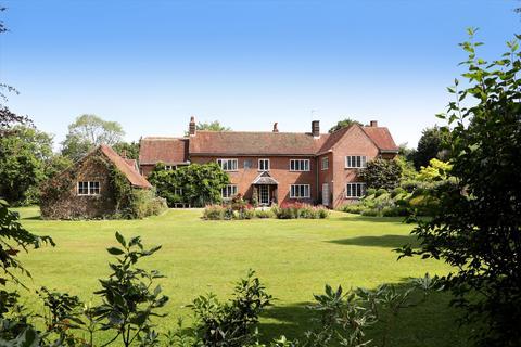 7 bedroom farm house for sale - Ashley Green Road, Chesham, Buckinghamshire, HP5