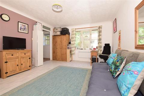 Studio for sale - Kingston Gardens, Croydon, Surrey