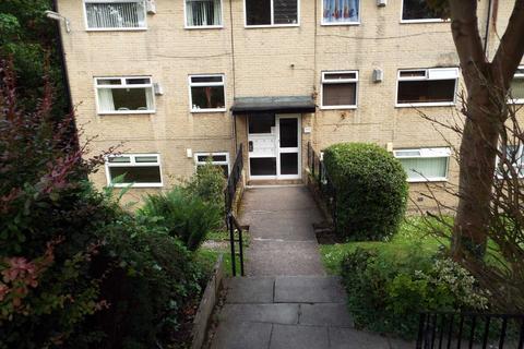 2 bedroom apartment to rent - Links View, Hilton Lane