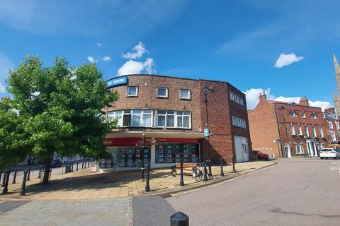 1 bedroom flat to rent - Vine Street, Watergate House, Grantham, NG31