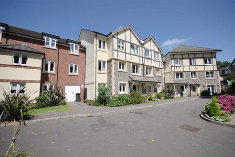 1 bedroom flat for sale - Overnhill Road, Downend, Bristol, BS16 5FL