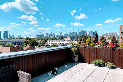 2 bedroom apartment for sale - Florian Court, 41 Hastings Road, London