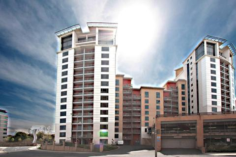 2 bedroom apartment for sale - Baltic Quay, Mill Road, Gateshead