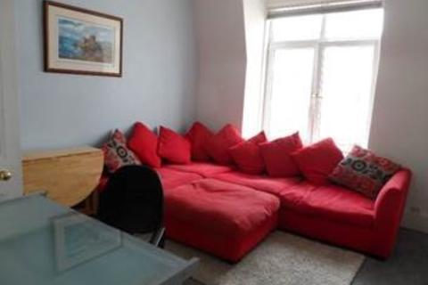 1 bedroom flat to rent - Howburn, Aberdeen AB11