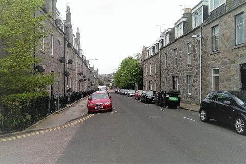 1 bedroom flat - Ferryhill Terrace, Ferryhill, Aberdeen, AB11 6SR