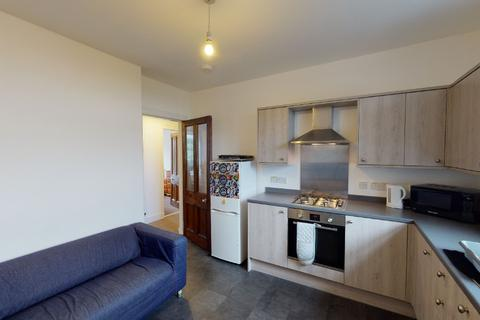 2 bedroom flat to rent - Spital, Old Aberdeen, Aberdeen, AB24 3JU