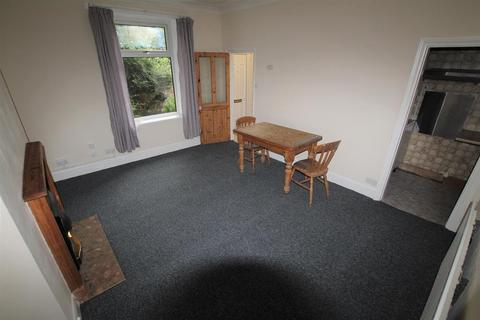 2 bedroom terraced house to rent - Collins Street, Bradford, BD7 4HF