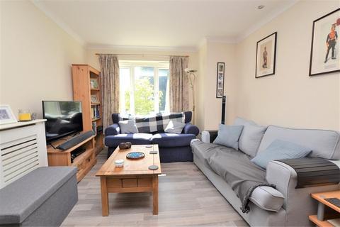 2 bedroom flat for sale - Hatherley Lane, Hatherley , Cheltenham, GL51 6HJ