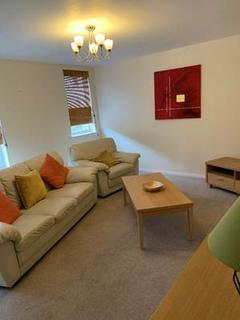 2 bedroom flat to rent - 34B Marywell Street Oldmill Court, Aberdeen AB11