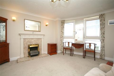 1 bedroom apartment for sale - Park Gate, Park Place, Cheltenham, GL50