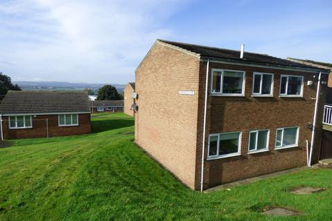2 bedroom ground floor flat to rent - Portmeads Rise, Birtley, Chester Le Street, Durham, DH3 2NN