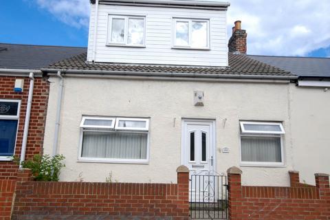 4 bedroom terraced house for sale - Franklin Street, Sunderland
