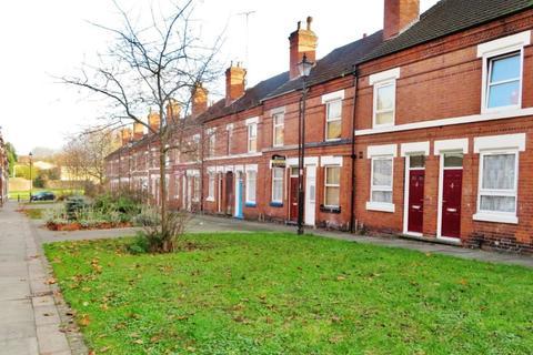 3 bedroom terraced house for sale - Colchester Street, Warwickswhire CV1 5NZ