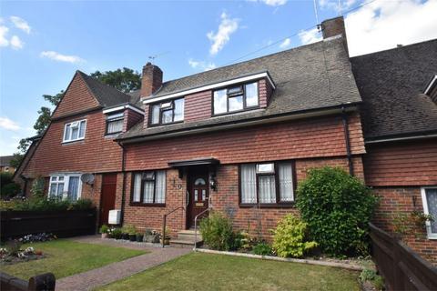 3 bedroom terraced house for sale - Lenham
