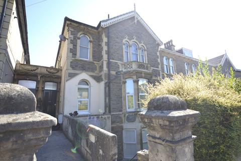 2 bedroom apartment for sale - Newbridge Road, Bath, Somerset, BA1