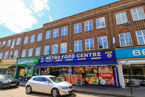 2 bedroom flat to rent - High Street, Enfield, Middlesex