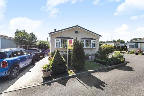 2 bedroom park home for sale - Ravenswing Park, Aldermaston, RG7