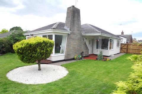 4 bedroom detached bungalow for sale - Ellough Road, Beccles