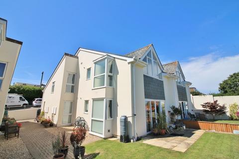 2 bedroom apartment for sale - Longmeadow Road, Saltash