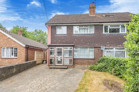 3 bedroom semi-detached house for sale - The Broadway Crockenhill BR8