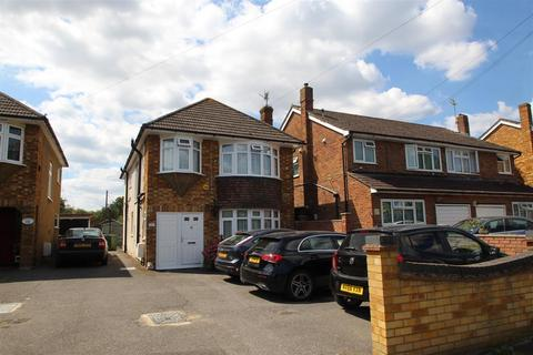 3 bedroom detached house for sale - Horton Road, Stanwell Moor