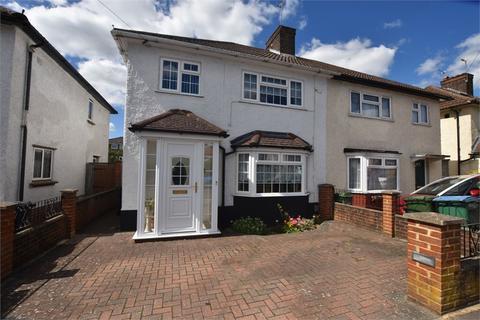 3 bedroom semi-detached house for sale - Chilcott Road, WATFORD, Hertfordshire