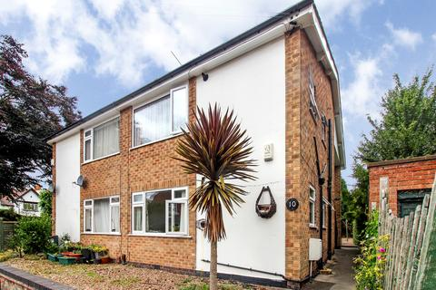 2 bedroom maisonette for sale - Enfield Street, Beeston