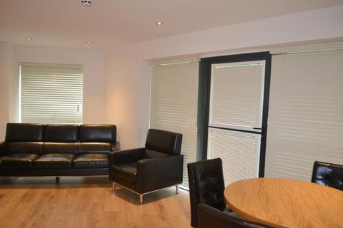2 bedroom flat to rent - Christonian Court, Bridgford Road, West Bridgford, Nottingham NG2 6AN