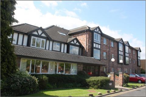 1 bedroom flat for sale - Legh Close,  Poynton, SK12