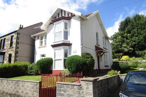 4 bedroom detached house for sale - Springfield Street, Morriston, Swansea, City And County of Swansea.