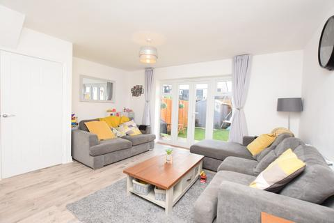 3 bedroom semi-detached house for sale - Hadleigh Street, Kingsnorth