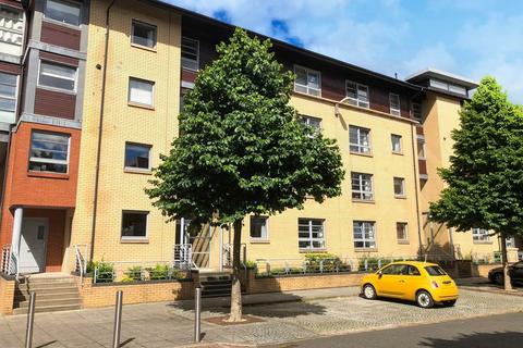2 bedroom flat for sale - Errol Gardens, New Gorbals