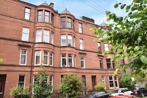 1 bedroom flat for sale - Melrose Gardens, North Kelvinside
