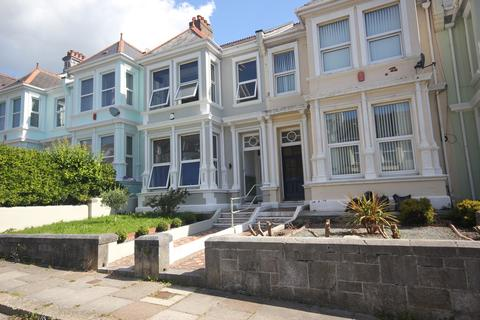 3 bedroom terraced house to rent - Amherst Road, Plymouth