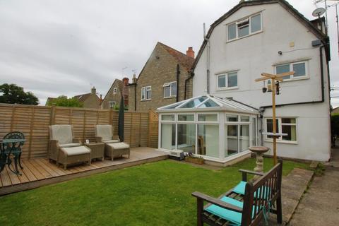 5 bedroom cottage for sale - Hill Corner Road, Chippenham