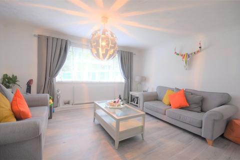 2 bedroom apartment for sale - Banstead, Surrey, SM7