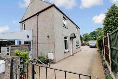 4 bedroom detached house for sale - St. Asaph, Denbighshire