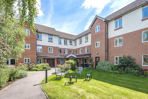 1 bedroom retirement property for sale - London Court, 9-13 London Road, Headington, Oxford, OX3