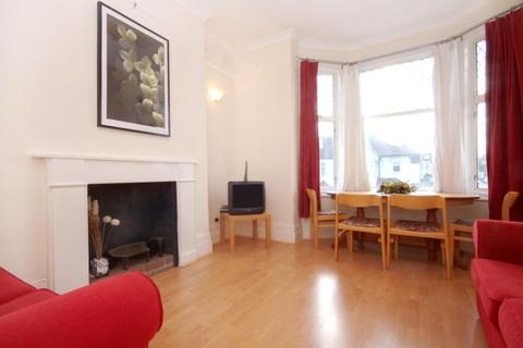 2 bedroom apartment to rent - Tooting Bec Road, Tooitng Bec, London, SW17